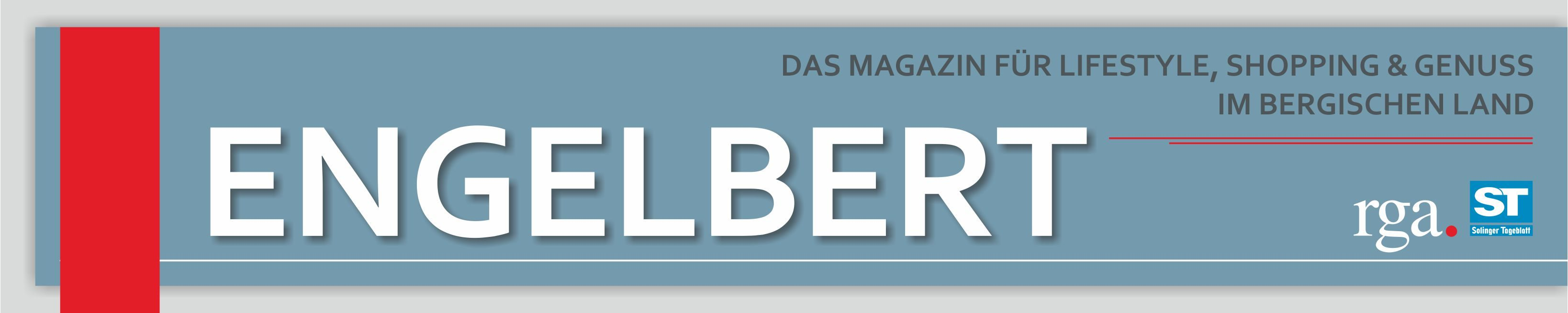 cropped-Engelbert-Header.jpg