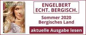 Engelbert_Sommer2020 ECHT BERGISCH