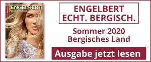 Engelbert_Sommer2020
