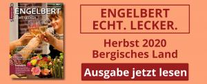 Engelbert_Herbst2020