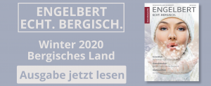 Engelbert_Winter2020
