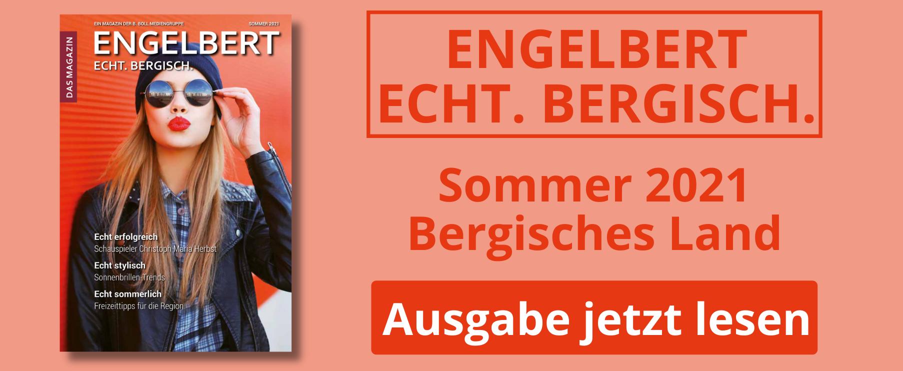 Engelbert Sommer 2021 jetzt lesen