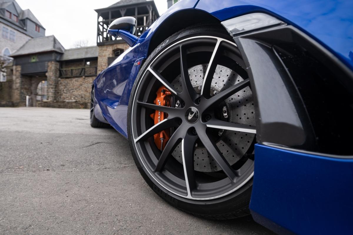 McLaren-32