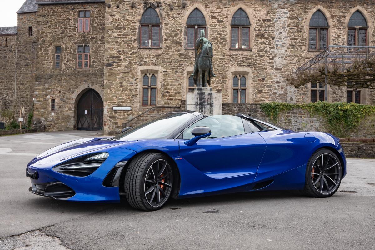 McLaren-34